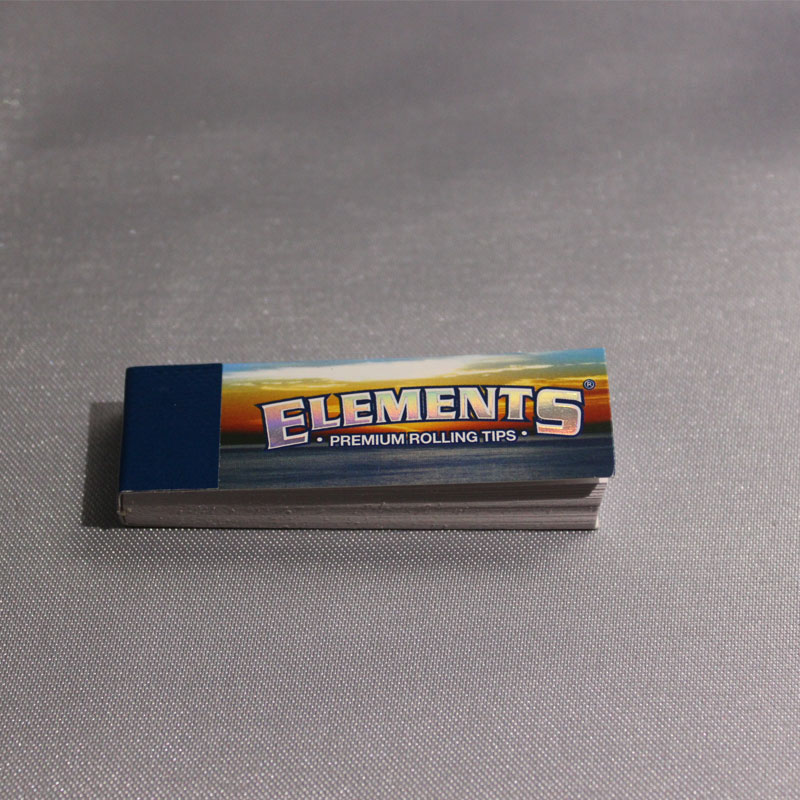 immagine di filtri cartone Elements