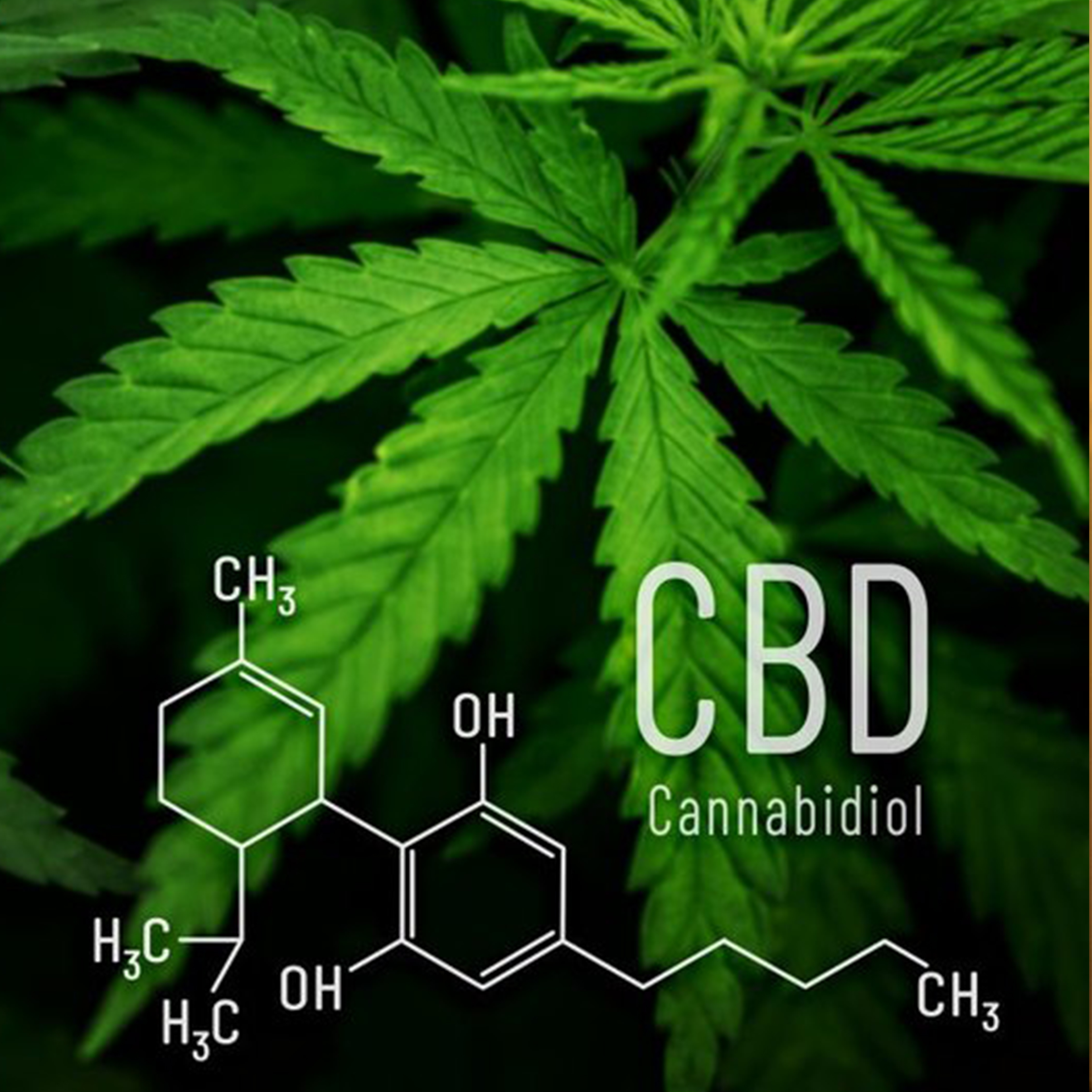 benefici cbd